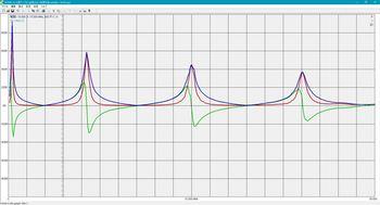 303WA-2+付属ケーブル+金具込み+設置状態_Z.JPG
