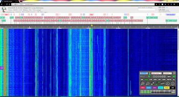 KiwiSDR_BCL-LOOP10_ALL.JPG