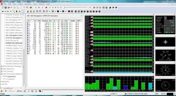 NEO-6M_SVINFO_.jpg