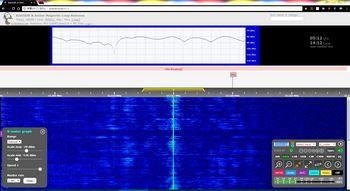 KiwiSDR_BCL-LOOP13rev2_15515kHz.JPG