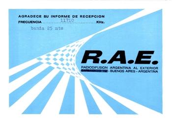 RAE_.jpg
