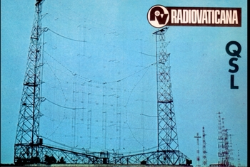 RadioVaticana_表.jpg